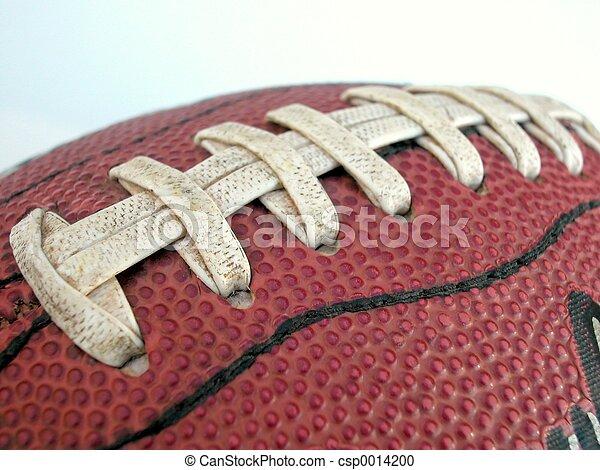 football - csp0014200