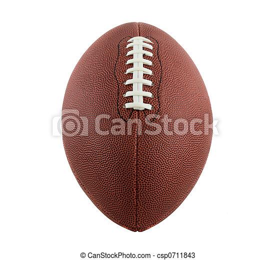 Football - csp0711843