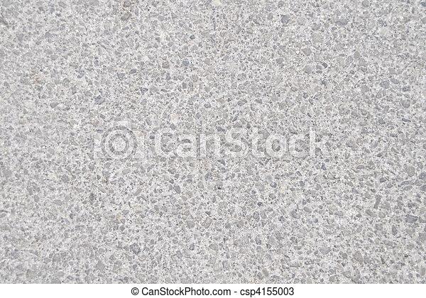 footprint texture - csp4155003