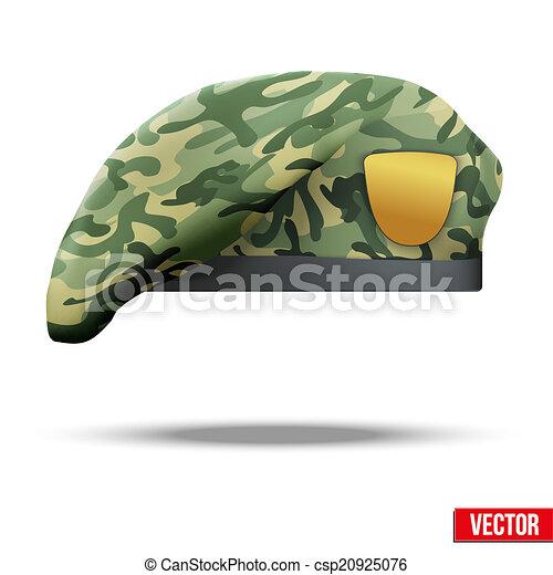 Forças militares 709c1cef522