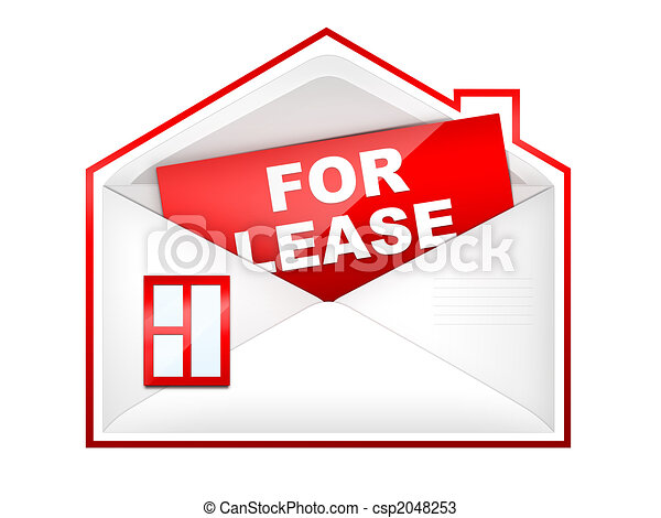 For Lease - csp2048253