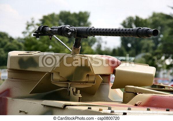 fordon, specificera, pansrad - csp0800720