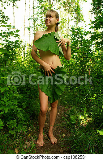 dehi girl fucking in forest