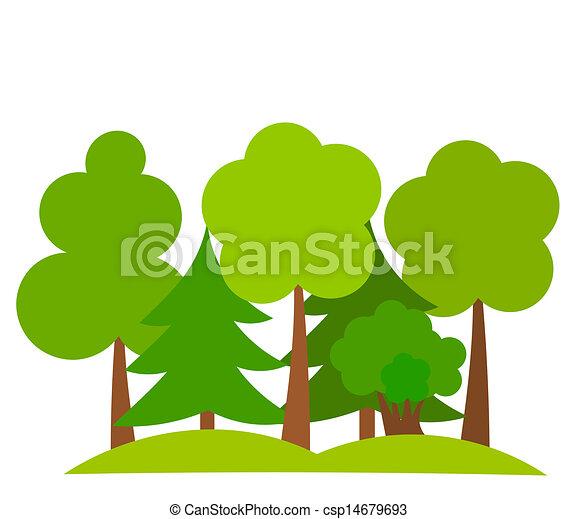 foresta - csp14679693