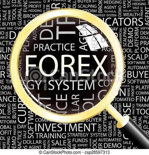 Professeur Forex - Actualités, Analyses et Formations Forex