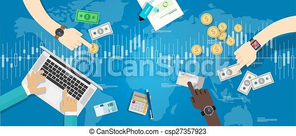 60 second binary option minimum deposit trading
