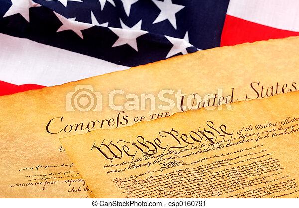 forfatning - csp0160791