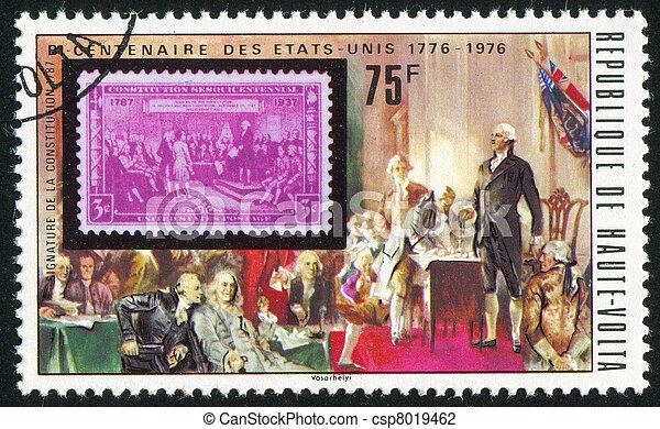 forfatning - csp8019462
