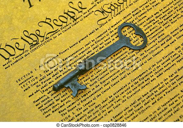 forfatning - csp0828846