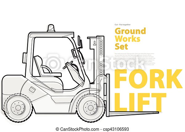 What size ground wire do i need for 200 amp service images wiring what size ground wire do i need for 200 amp service image what size ground wire keyboard keysfo Choice Image
