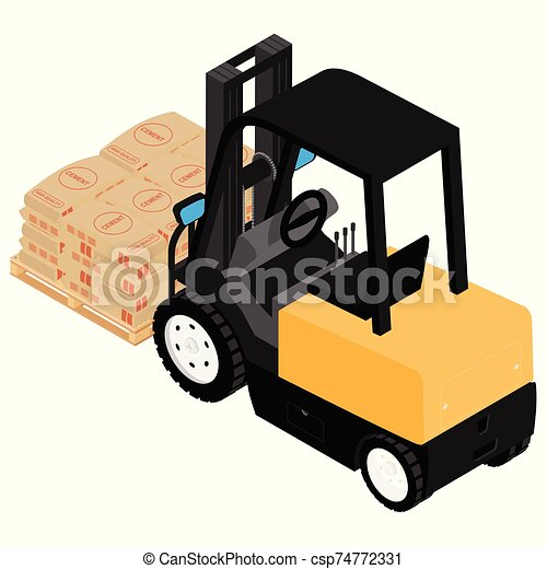 Construction Machine Png Clipart - Heavy Equipment, Transparent Png -  1434x953(#328037) - PngFind