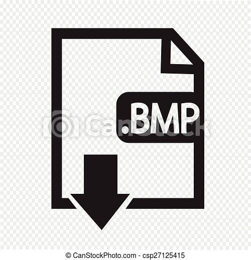 bmp bestand