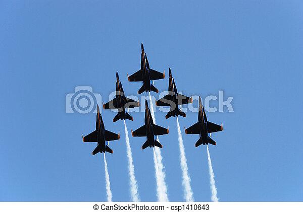 formation - csp1410643