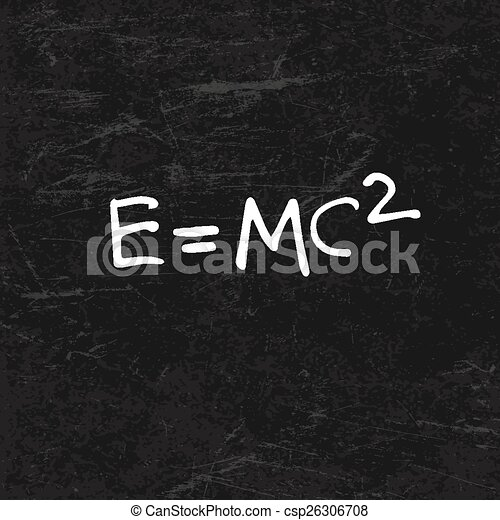 formule e mc2