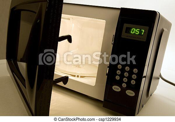 forno microonda - csp1229934