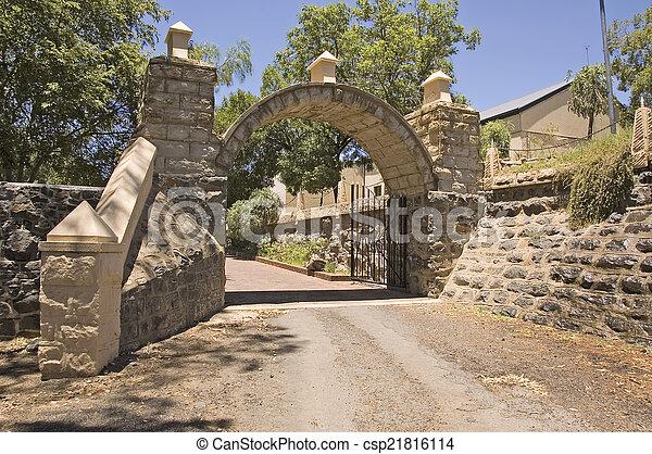 Boer dating site