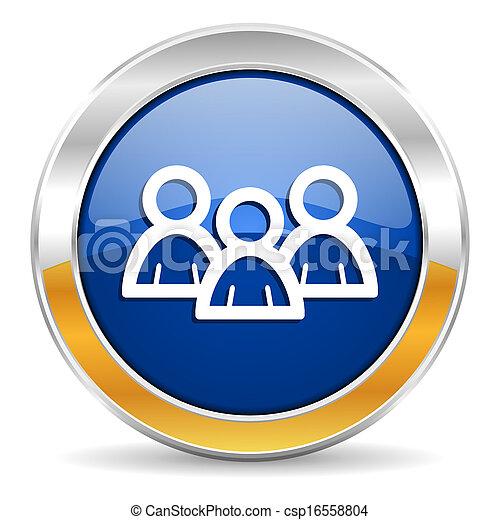 forum icon - csp16558804