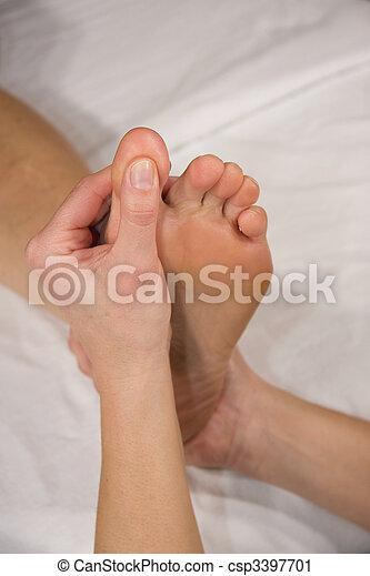 Mogna kvinnor fötter bilder