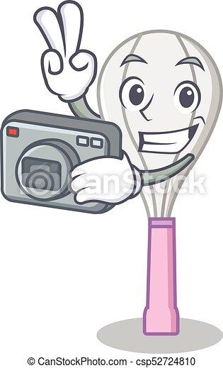 Drahtwedel Stock Illustrationen. 1.126 Drahtwedel Clipart Bilder und ...