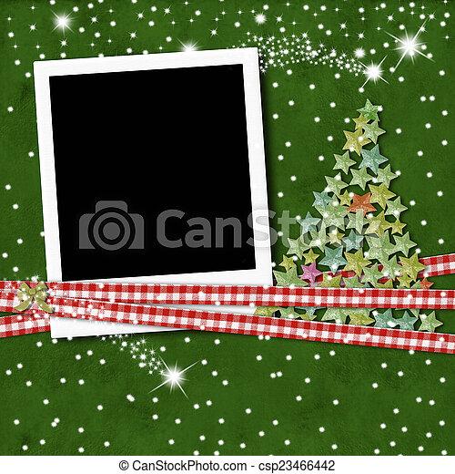 Fotorahmen Weihnachten.Fotorahmen Weihnachten