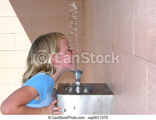 Fountain Drink - csp0011079