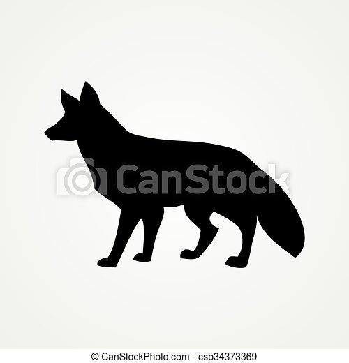 fox - csp34373369