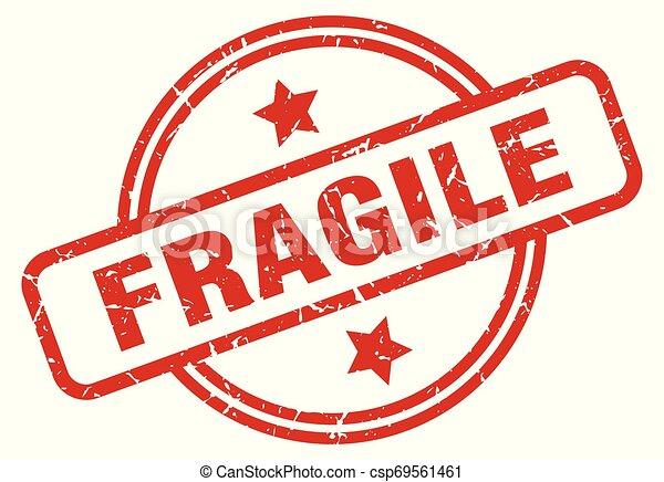 fragile - csp69561461