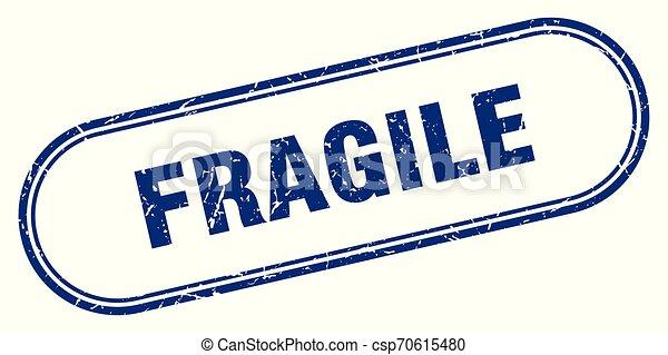fragile - csp70615480
