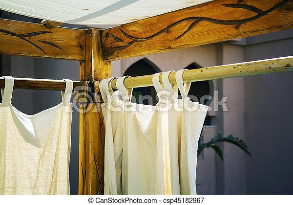 Vorhänge Für Draussen stunning vorhänge für draussen photos best einrichtungs