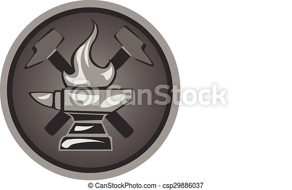 Icon forge - csp29886037
