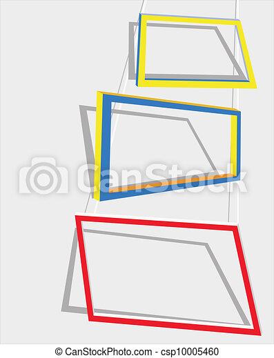 frame - csp10005460