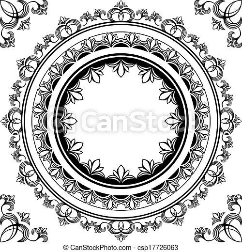frame - csp17726063