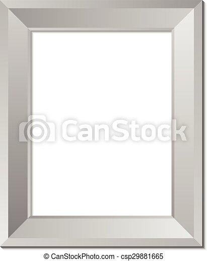 Frame - csp29881665