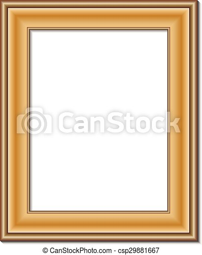 Frame - csp29881667