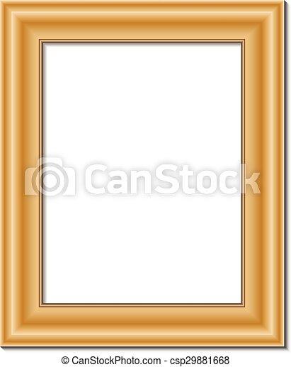 Frame - csp29881668