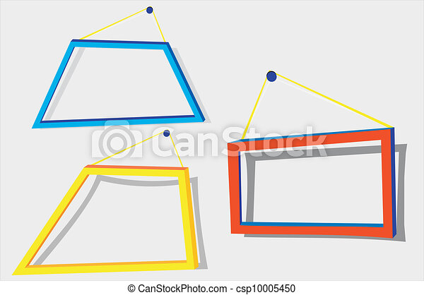 frame - csp10005450