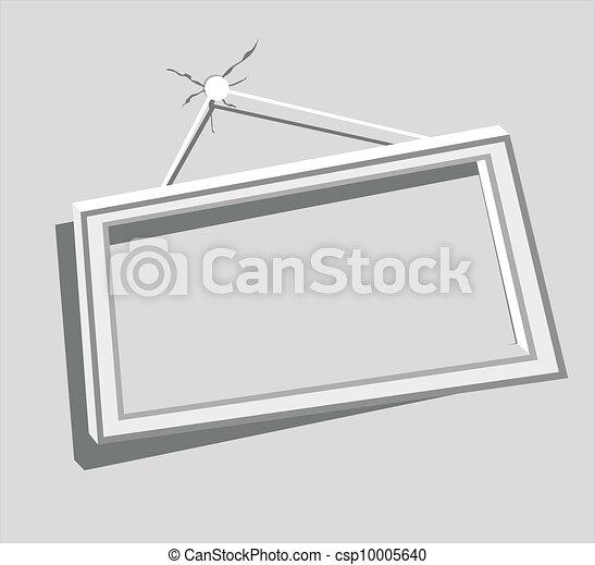 frame - csp10005640
