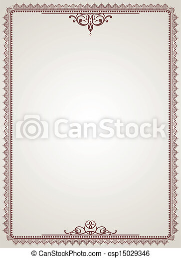 frame - csp15029346