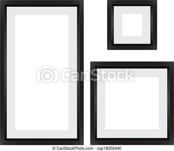 frame - csp18055440