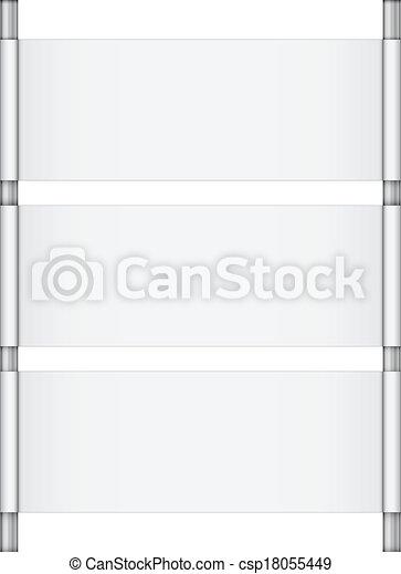 frame - csp18055449