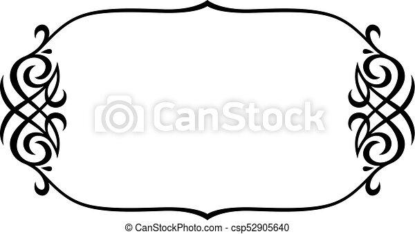 Frame - csp52905640