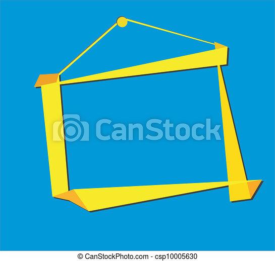 frame - csp10005630