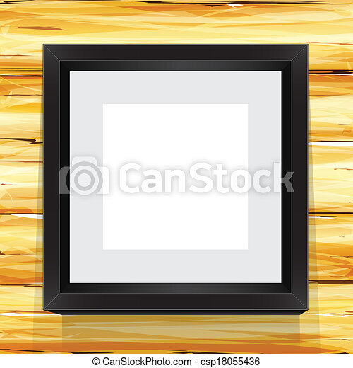 frame - csp18055436