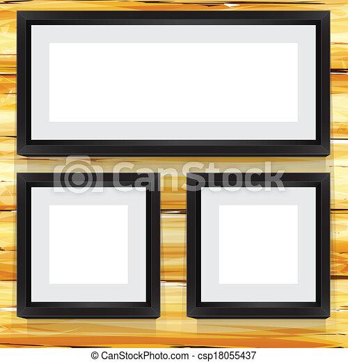 frame - csp18055437