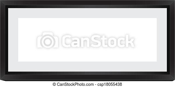 frame - csp18055438