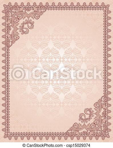 frame - csp15029374