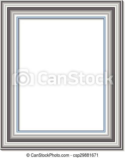 Frame - csp29881671
