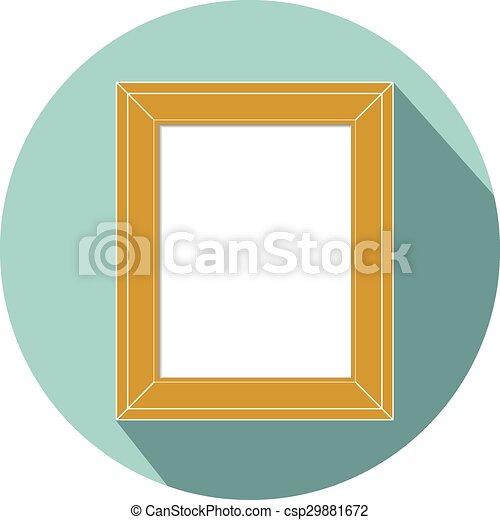 Frame - csp29881672