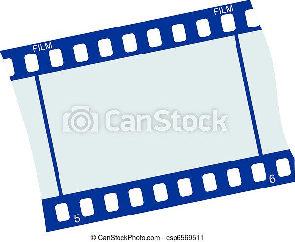 frame of film rh canstockphoto com film victory film victoria font