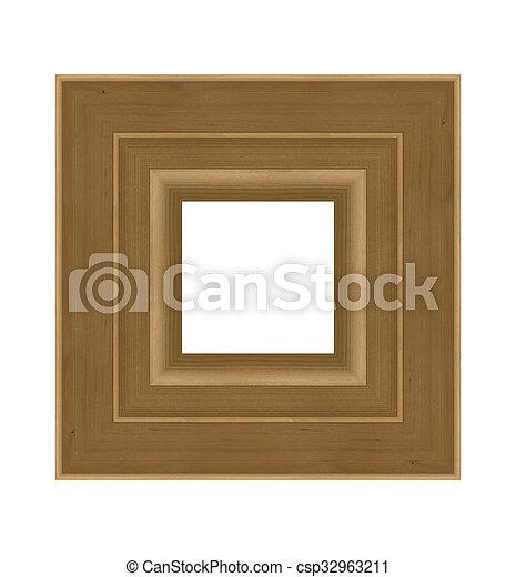 Frame - csp32963211